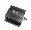 USB MP3 Digital Music On Hold - TMC-820-USB