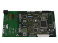 Power Injector for DECT Wireless Access - NEC-750615