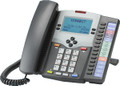 Konnect Office Phone with FXO - AK-KONNECT-600PL