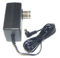 AC Adapter for NT300, NT500 UT1xx Series - KX-A239