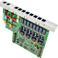 2 x 8 Expansion Card           - KX-TA82481