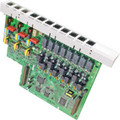 3 x 8 Expansion Card           - KX-TA82483