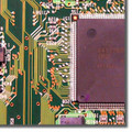 BRI Interface Card             - KX-TD50288