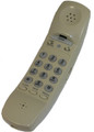 915044VOE21J Enhanced Hospital Phone - ITT-9150-ASH