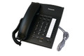 Single Line Speakerphone in black - KX-TS840B