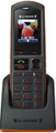 DECT Cordless Handset for SBG-1000 - LGB-GDC-450H