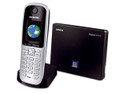 S30852-H1915-R321 Siemens IP phone - GIGASET-S675IP