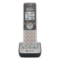 DECT 6.0 digital accessory handset - ATT-CL80101