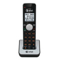 DECT 6.0 digital accessory handset - ATT-CL80111