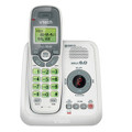 Cordless answering system w/ CID - VT-CS6124