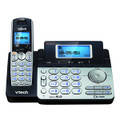 Vtech 2-line Cordless with ITAD - VT-DS6151