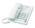 40dB Amplified Speakerphone WHITE - FC-105W