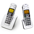 DECT Amplified Cordless Bundle - CLS-CS-A400BUN