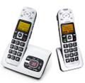 DECT Amplified Cordless Bundle - CLS-CS-A500BUN