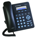 Basic Small-Business IP Phone - GS-GXP1400