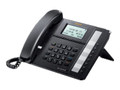 8 button IP phone Enhanced - LGB-LIP-8008E