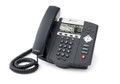 SoundPoint IP 450 PoE Phone - PY-2200-12450-025