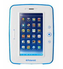 Polaroid 7 inch Kids Tablet - PTAB750