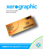 Xerox DocuColor DC 240 250 260 Waste Container - 008R12990