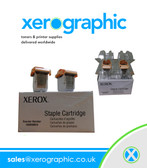 Xerox Staple Cartridge - 108R00823 Phaser 3635MFP