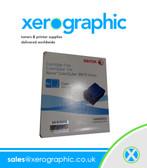 Xerox 8870 Series ColorQube Genuine Cyan Solid Wax Ink 108R00954