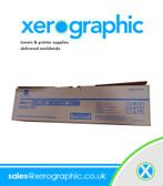 A0XV-0TD DR311 Konica Minolta Genuine Color Drum Cartridge Bizhub C360 C280 C220