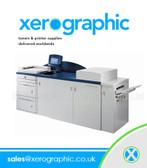 Genuine Xerox Priner & Supplies 050K51822 Exit Tray Assy DC 2060 2045 6060