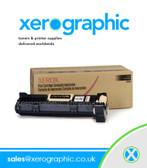 Xerox Genuine Print Cartridge Smart Kit Standard - Capacity 101R00434 WorkCentre 5222 5225 5230