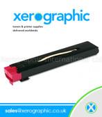 Xerox Digital Color Press 700 770i Genuine Magenta Toner Cartridge 006R01381 6R1381 (DMO)
