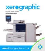 Xerox 700 700i 770 Digital Color Press Genuine Registration Transport Assy 059K56700 059K56701 059K56702 059K56703 059K56704 059K56705 059K56706 641S00723