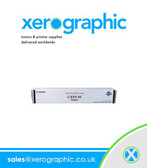 Genuine Black C-EXV 45 Toner Cartridge 6942B002AA