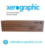 Xerox Versant 80, 2100 Press Genuine Drum Cartridge 013R00674 013R00676 13R674 13R676