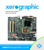 Genuine Xerox Image Processor, Single Board Controller 960K59810, 960K59811, 960K59812, 960K59813, 960K59814, 960K59816