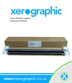 Genuine Konica Minolta Cleaning Blade BIZHUB PRESS C5500 C5501 C6000 C6501 C7000 A03U553000