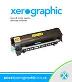Samsung ML-4050 Fuser Kit Assy (220 Volt) JC96-04413B