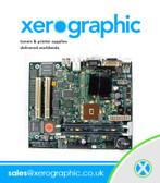 Xerox 550 560 Genuine MCU PWB 960K51600 960K51603 960K51609 640S01632 960K51604 960K51608 960K51601 960K51606 960K51607 960K51605 960K51602