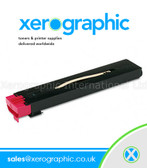 Xerox Versant 80 Press Genuine Metered Magenta Toner Cartridge 006R01640