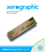 Xerox Color C60 C70 Genuine DMO Black Toner Cartridge 006R01659 6R01659 6R1659