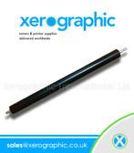Xerox Color 550 560 J75 C75 Genuine 1st BTR Roll Asyy - 059K55890 059K79210