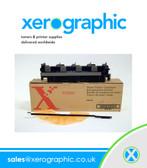 Xerox Genuine Twin Pack Waste Cartridge WorkCentre 6400 106R01368
