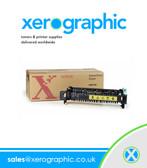 Xerox Genuine Smart Fuser Cartridge 220V VersaLink C405 WorkCentre 6655 115R00089