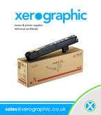 Xerox Phaser 7750 Genuine Drum Black Cartridge 108R00581 108R581