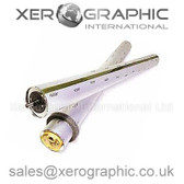 Xerox 8825 8830 Plan Printer Compatble Black Toner - 006R90268, 006R00891