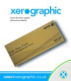 Xerox Color 550 560 570 Genuine Fuser Kit  Assy (220V) 008R13065 641S00649
