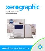 Xerox Color J75 C75 Press Genuine 2ND BTR Assembly  059K79310 059K79311 059K79312 059K79313 641S01058