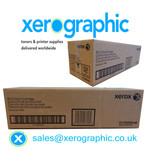 Xerox DocuColor 5000 Genuine Black Drum Cartridge  013R00648 13R648 013R00617 13R00617 13R617
