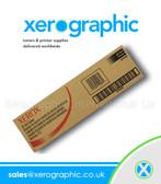 Xerox WorkCentre 7132 7232 7242 IBT Belt Cleaner - 001R00593 001R00588 641S00660