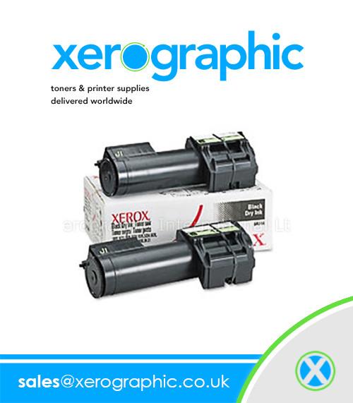 xerox 5018 5028 black toner cartridge 6r90127 xerographic rh xerographic co uk