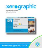 HP 5500 5550 Original Print Cartridge - C9732A