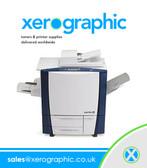 Xerox ColorQube 9200 9201 9202 9203 Genuine  Print Head Assembly  604K61670, 604K61671, 604K61672, 604K83790, 604K83791